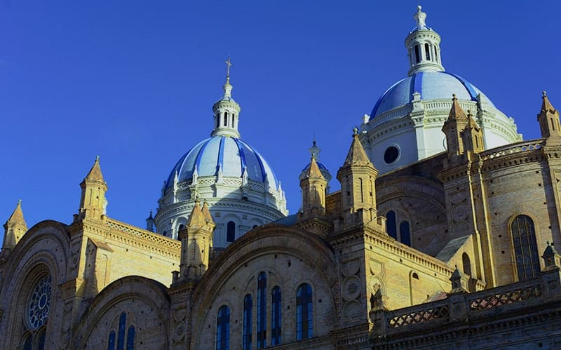 the-new-cathedral-in-cuenca-ecuador