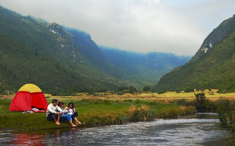 national-park-cuenca-ecuador