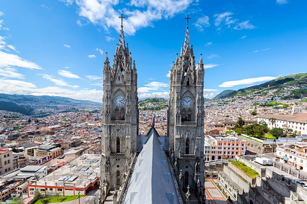 Things-to-do-in-quito