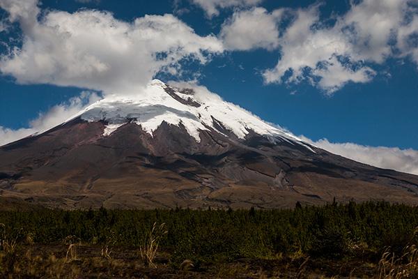 vulcão-cotopaxi-perto-quito