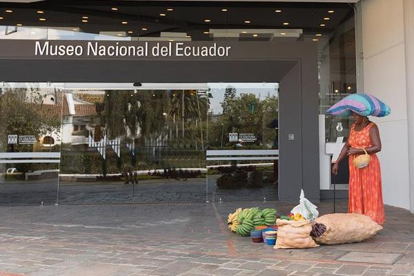 national-museum-of-ecuador