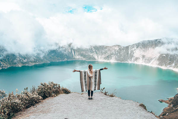 quilotoa-things-to-do-quito