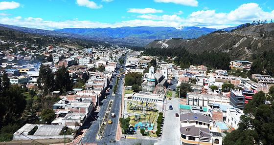 guide-riobamba-ecuador-ecuadorhop