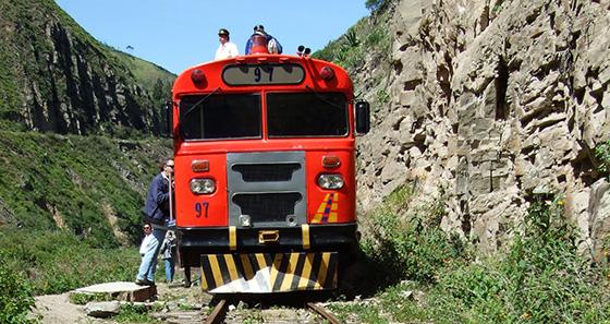 trem-riobamba